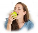 BJH ReinigungsBiene pflanzlich für frisches Obst und Gemüse