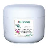 BJH Creme Multiaktiv 2 in 1 Hautpflege für Sie und Ihn