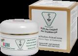 BJH AntiNarben - Faltencreme für Männer & Frauen - Hyaluron, Aloe